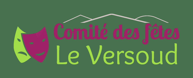 Comité des fêtes Le Versoud